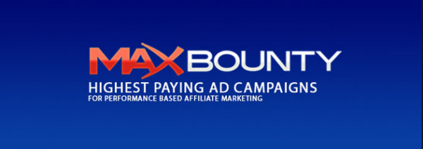7 High Paying Affiliate Programs (2019) | thedoublethink